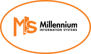 Millennium Information Systems